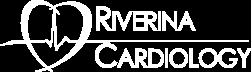 Riverina Cardiology